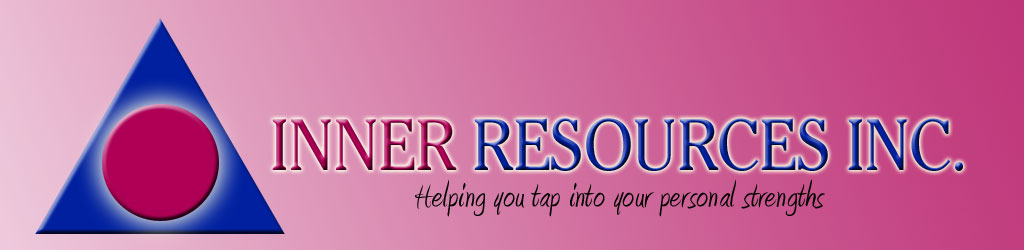 Inner Resources Inc. Milwaukee area counseling and psychotherapy