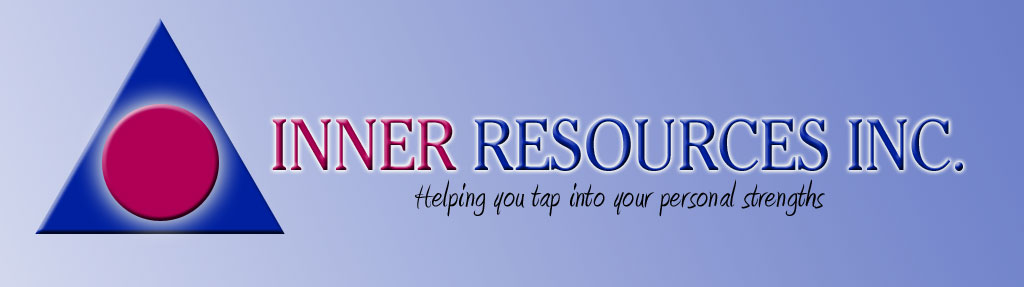 Inner Resources Inc.